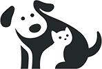 Fóti kutyakozmetika